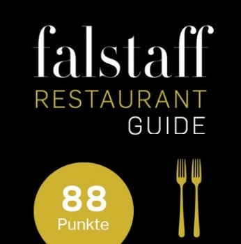 Falastaf rating 88