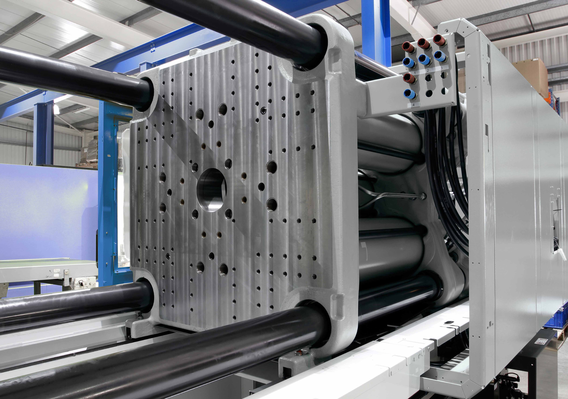 plastic injection moulding defects pdf